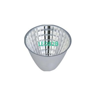 LED Lamp Cup  A3038