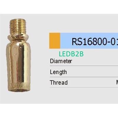Rs16800-01
