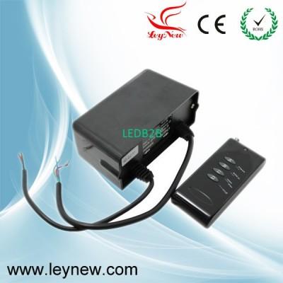 RF Controller (waterproof)