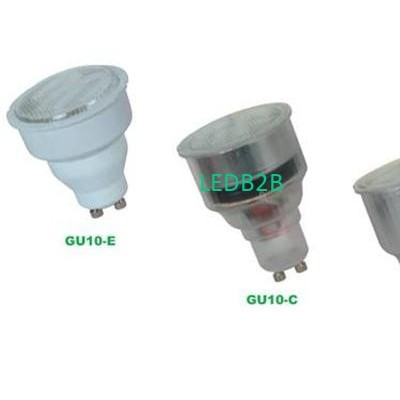 GU10-E  GU10-C  GE10-D