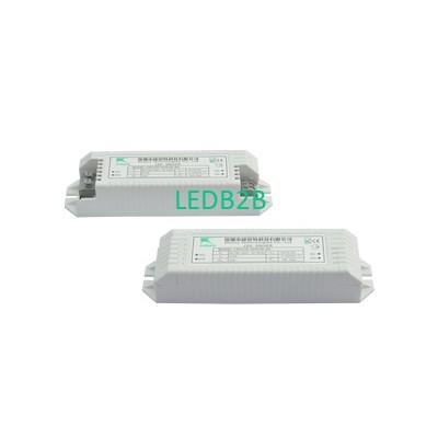External Power Supply for LED Tub