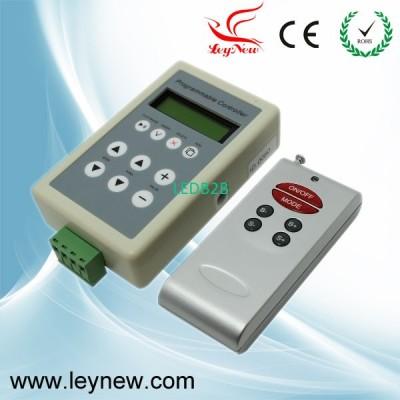 Wireless Programmable controller