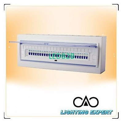 Distribution Box CA-18-20(units)