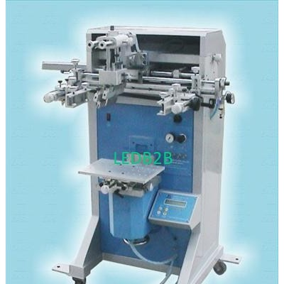 SF-250/B Screen Printing Machine