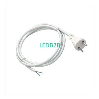 EXTENSION CORD CT15