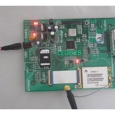 HG-2 Wireless lighting controller