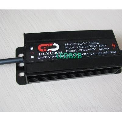 LED Driver   HLY-L2536B