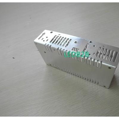 Switch power supply caseing(XK-11