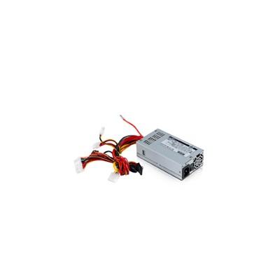 BPC Power Desktop  BPC-250FELX