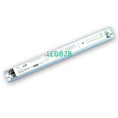 SD154-58 Dimmable standard unit /