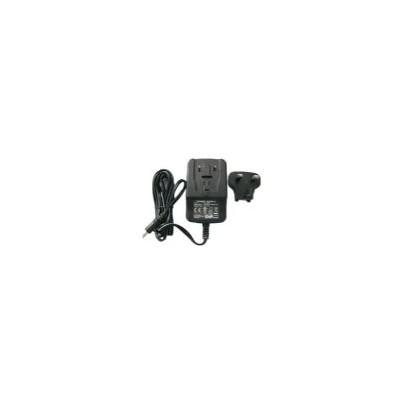 36W Adapter  FW-14