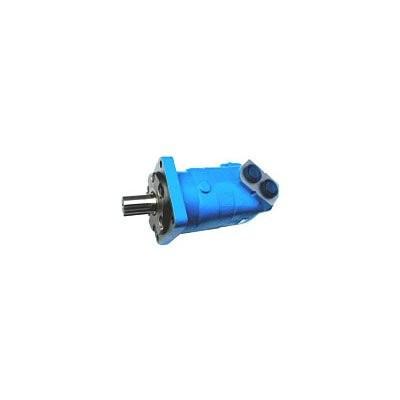 OMK-205 hydraulic motor