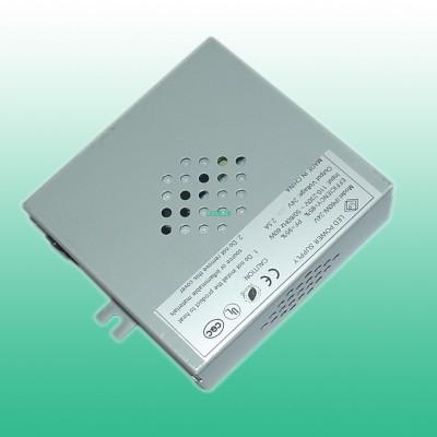 IP series-low power LED tunnel li