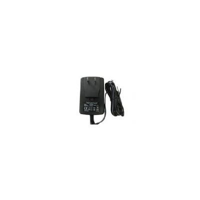 Plug-in 24w Adapter FW-10