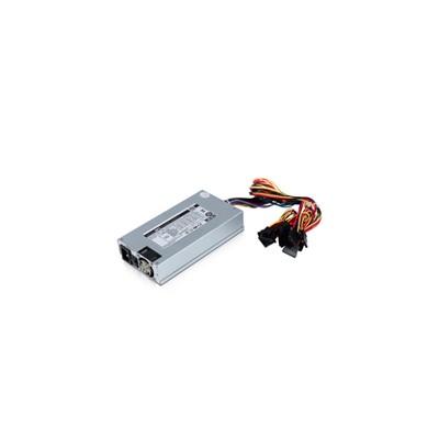 BPC Power Desktop BPC-250EPS