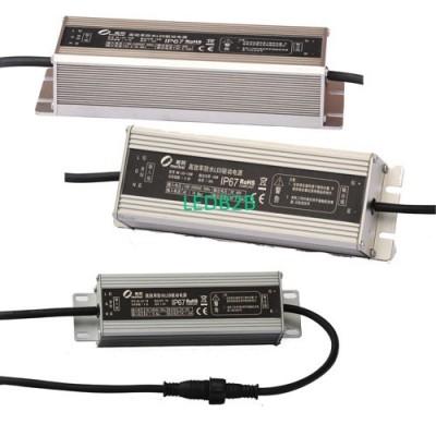 LED drive