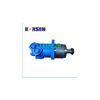 OMK-625 hydraulic motor