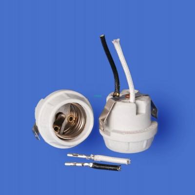 E26 0026-F526+APM Porcelain lamph