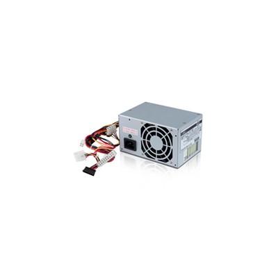 BPC Power Desktop  BPC-280