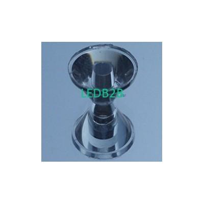 CREE Plastic lensL013AB01AAAL