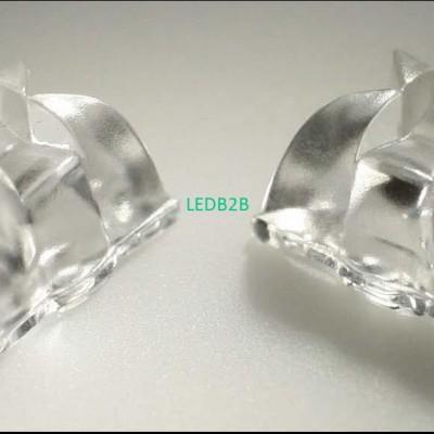 Ledil Lens-the best lens in the w