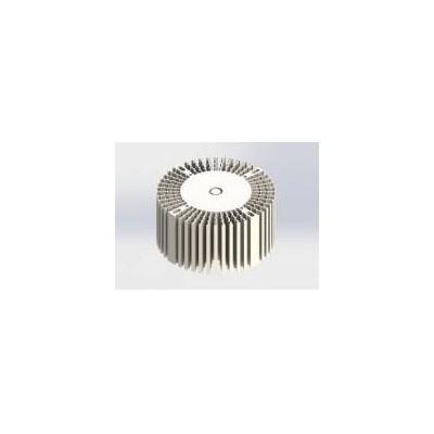 Heat Sink/ Radiator  JH21-10/JH21