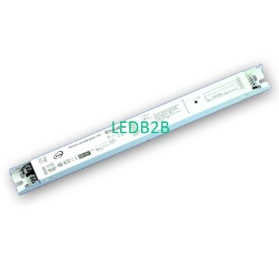 SD118-40 Dimmable standard unit /