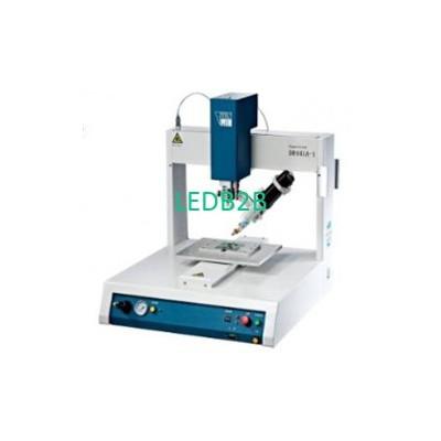 Tools & Machines    MRZ-200/300/4