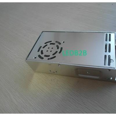 Switch power supply case(XK-114)