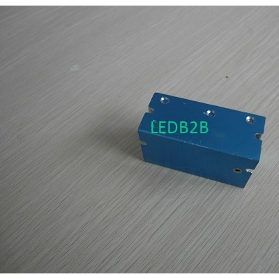 Switching power supply enclosure