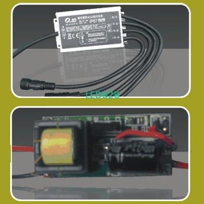 LED Driver  62015342916