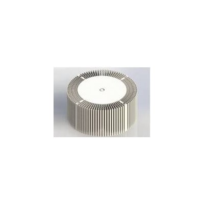 Heat Sink/ Radiator  JH34-5/JH34-