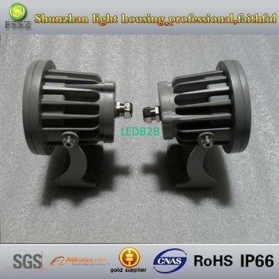 IP66 LED waterproof flood light h