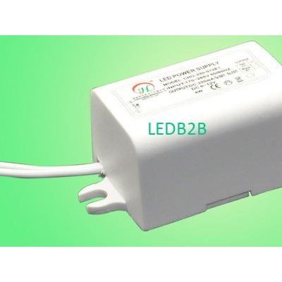 CHO-320-022N5