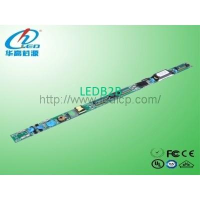 HG-T8E-HN75-230