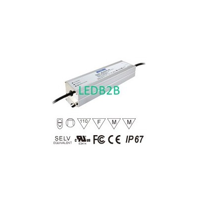 LED Drivers / Power Supplies