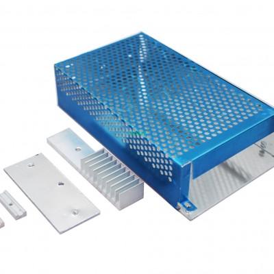 Switch power supply case(Xk-106)