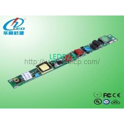 HG-T8-WN80-230(5-18W)