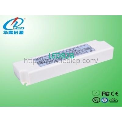 HG-OP-WI40-1200 (40-60W)