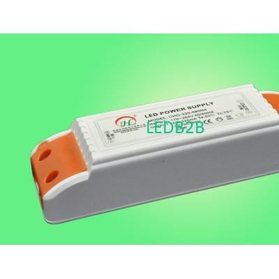 CHO-320-080N4