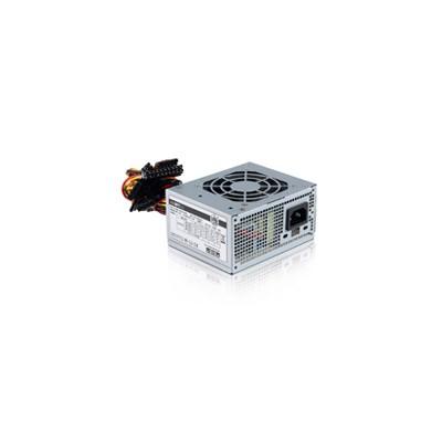 BPC Power Desktop  BPC-250MK