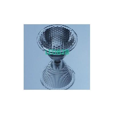 CREE Optical LED lensL018AA01AAAV