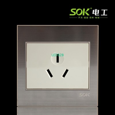 Plug/Socket