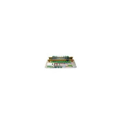 Switching power supply  CL6891
