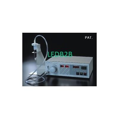 ML-606GX