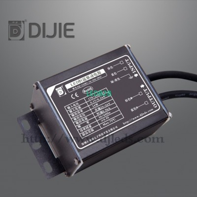 30-60W Single-channel constant cu