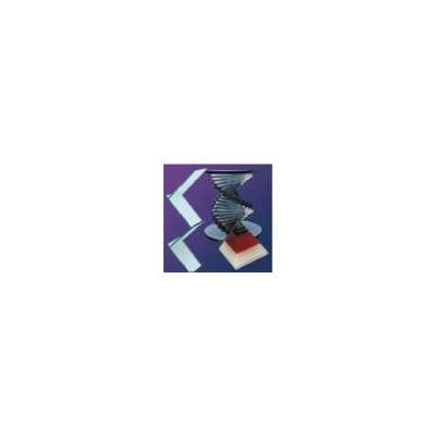 Panacol UV Light Curing Rubber -