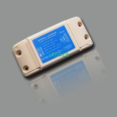 6 to 12 EU Standard External LED