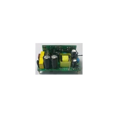 Switching power supply  CL6851-05