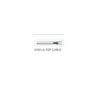 Electrical Wire/Cable